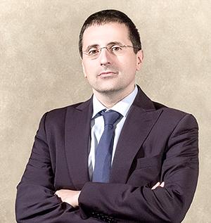 Adriano Sponzilli