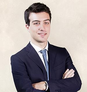 Alessandro Balduzzi