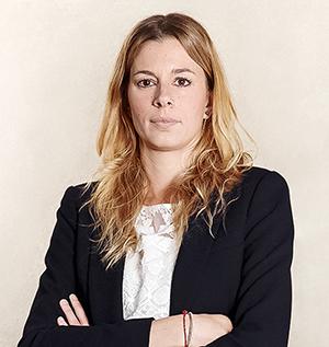 Benedetta Costa