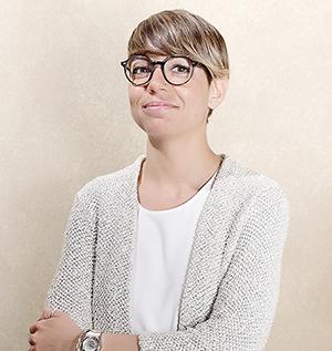 Elisa Viotto