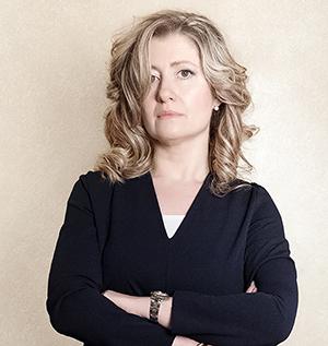 Francesca Cassotti