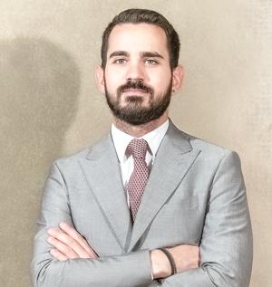 Francesco Ricotta