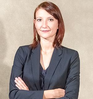 Martina Lazzarotto