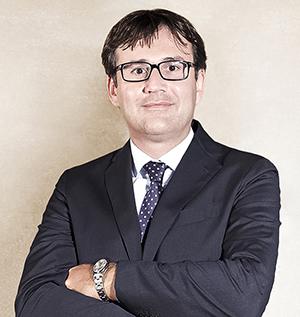 Paolo Creta